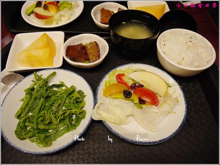 花蓮玉里五餅二魚 (8).JPG