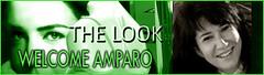 Green Amparo (Diaz De Vivar Gustavo) Tags: green garcia iglesias amparo diazdevivargustavo