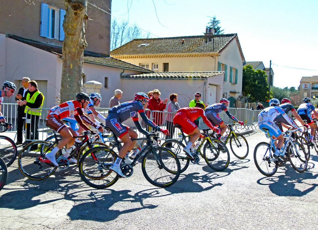 2014 02 22 - Tour du Haut Var (67)