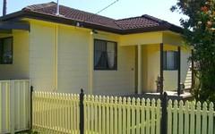 60 Codrington Street, Barnsley NSW