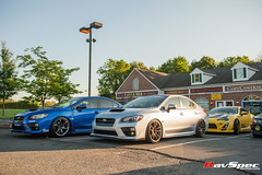 "Ravspec Wicked Big Meet NJ 14 • <a style=""font-size:0.8em;"" href=""http://www.flickr.com/photos/64399356@N08/14303864308/"" target=""_blank"">View on Flickr</a>"