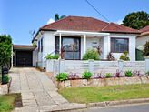 8 INGARA Avenue, Miranda NSW