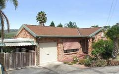 *10 Highview Street, Tumbi Umbi NSW