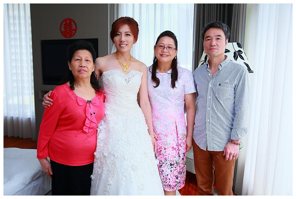 my wedding_0141