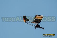"1202-XXII Ara Lleida Campeonato Espan¦âa Autocross Molerussa • <a style=""font-size:0.8em;"" href=""http://www.flickr.com/photos/116210701@N02/14337576701/"" target=""_blank"">View on Flickr</a>"