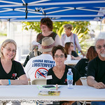 "140517_Corona Rotary Lobsterfest_0008 <a style=""margin-left:10px; font-size:0.8em;"" href=""http://www.flickr.com/photos/114414663@N05/14362752796/"" target=""_blank"">@flickr</a>"