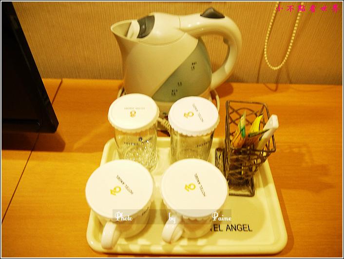 西面angel hotel (22).JPG