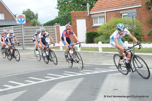 Juniores Herenthout (31)
