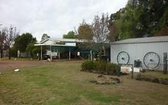 MS2 Ashford, Mogriguy NSW