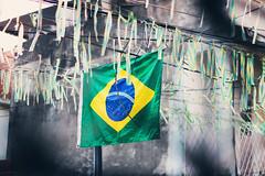 Boa sorte aos nossos garotos, boa sorte a nossa amada Ptria (Lua Pramos) Tags: brazil bandeira brasil flag boa garotos copa futebol sorte jogadores aos 2014 nossa brazilianflag amada copadomundo nossos bandeiradobrasil ptria brazileiros worldcup2014 copadomundo2014 boasorteaosnossosgarotos boasorteanossaamadaptria