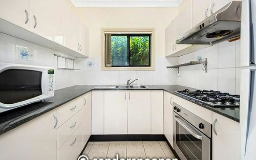 3/2B Hymen Street, Peakhurst NSW 2210