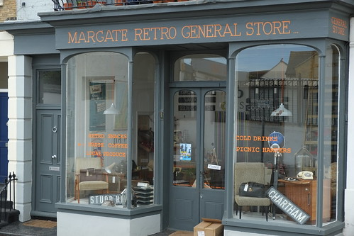 """Margate Oldtown and Nearby • <a style=""""font-size:0.8em;"""" href=""""http://www.flickr.com/photos/41894159895@N01/14417945836/"""" target=""""_blank"""">View on Flickr</a>"""