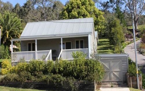 172 Moss Vale Rd, Kangaroo Valley NSW