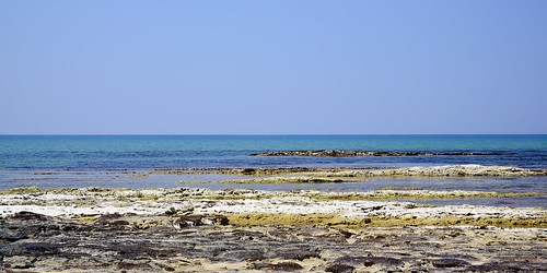 Sicily 2014 295
