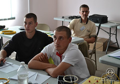 VOLS-2014 (Kyiv, 11-13.06)
