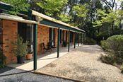 226 Fords Road, Koorainghat NSW