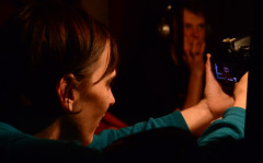 Bravo Tango 2385 (#VibeVision) Tags: bravo kim rosa marleen tango matthias christoph annas pieter antwerpen katrien kaska fivi