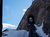 Mount Pilatus (wesbran) Tags: switzerland luzern lucerne