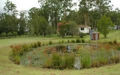 1327 Booral Road, Girvan NSW