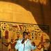 Hitesh Shah 4Copy BK