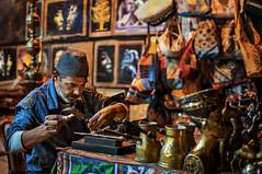 Egypt (Kristian Ohlsson) Tags: africa travel nikon egypt middleeast d750 lonelyplanet hurghada sinai d800 travelphotography d810 kristianohlssonphotography nikonkrille