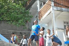 DSC_0969 (pimpolhosdagranderio) Tags: brazil notmyphotos pimpolhos copadarua