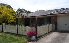 28 Simms Street, Moama NSW