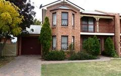 2/28 Dees Close, Bathurst NSW