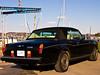 05 Rolls Royce Corniche IV 93-95 Verdeck ss 01