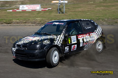 """LXXI Autocross Arteixo • <a style=""""font-size:0.8em;"""" href=""""http://www.flickr.com/photos/116210701@N02/14502209442/"""" target=""""_blank"""">View on Flickr</a>"""