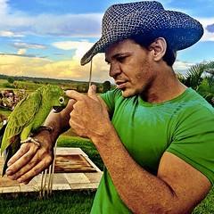 Eduardo Costa (Cantor Eduardo Costa) Tags: cantor facebook sertanejo eduardocosta instagram