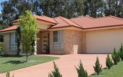 Lot 11/1 Biggera Street, Braemar NSW