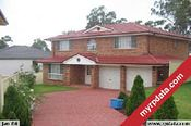 12 Spagnolo Place, Prestons NSW 2170