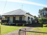 41 Congewai Street, Kearsley NSW 2325