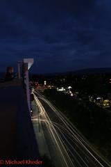 IMG_0067.jpg (Dj Entreat) Tags: california sunset night canon photography eos is nightscape unitedstates sanjose sj santanarow usm scape 6d night f4l 24105l photography ef24105mm trailinglights