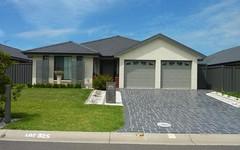 7 Shoreline Avenue, Haywards Bay NSW
