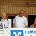 "2014-06-28-VfL_vs._FCH_Freundschaftsspiel-069.jpg • <a style=""font-size:0.8em;"" href=""http://www.flickr.com/photos/125792763@N04/14533297394/"" target=""_blank"">View on Flickr</a>"