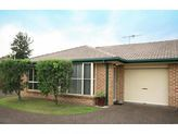 9/5 Justine Parade, Rutherford NSW