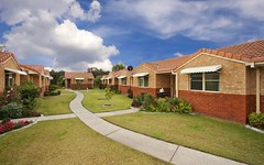6/74 Greenway Drive, Banora Point NSW