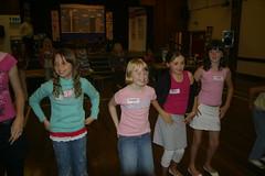 Shake, Ripple & Roll 22-8-2007. 015