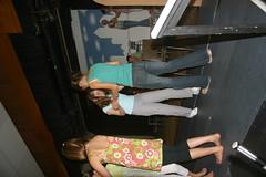 Shake, Ripple and Roll 20-8-2007 073