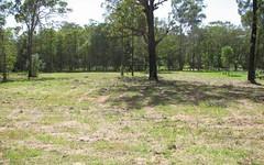 , Lot 102 Ibis Close, Woombah NSW