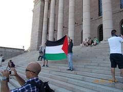 19.7.2014  Ayman Abu Saleh  Helsinki - Finland (Ayman Abu Saleh - General) Tags: finland helsinki abu ayman saleh     1972014