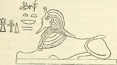 Anglų lietuvių žodynas. Žodis amah reiškia n tarnaitė, žindyvė lietuviškai.