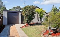 14 Warwick Street, Minto NSW