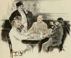 Anglų lietuvių žodynas. Žodis absinth(e) reiškia n  absentas, metėlių trauktinė 2 = absinthium lietuviškai.
