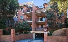 6/2-4 Lister Avenue, Rockdale NSW