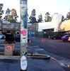 Have It Your Way (Question Josh? - SB/DSK) Tags: ri streetart rodent sticker stickerart heart stickers josh collab question lurk lurker skam catv questionjosh ceito label228 graffitislaps stickerporn stickerlife