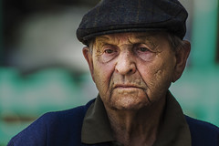 193-365-2014 (dagomir.oniwenko1) Tags: street england man color male men eye boston canon candid style oldman lincolnshire gb photograhing canoneos60d stphotographia edis08edis08
