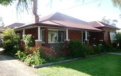 50 Murray St, Finley NSW